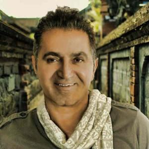 Fereydoun Asraei - Eshgh Yani (Album Teaser)