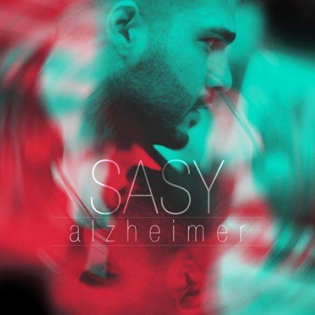 Sasy Mankan - Alzheimer