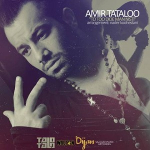 amir-tataloo-too-tu-did-man-nisti