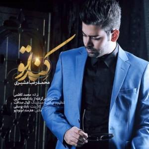 mohammad-reza-moshiri-kenare-to
