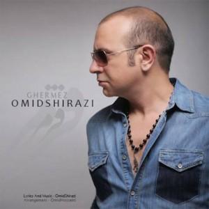 omidshirazi- ghermez