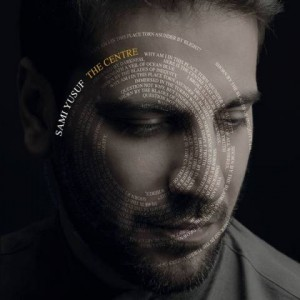 sami-yusuf-the-centre