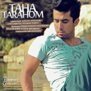 taha-tarahom