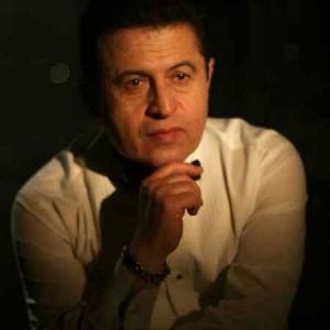 Masoud Darvish - Taraneh Par