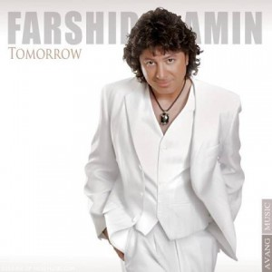 farshid-amin-tomorrow