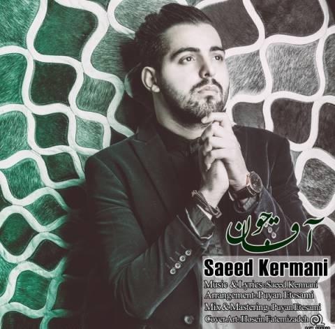 saeed-kermani-agha-joon