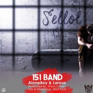 151-Band-Sellol