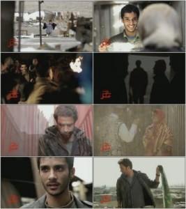 Benyamin - Chand Metr Mokab Eshgh [480] video