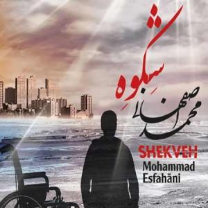 Mohammad-Esfahani---Shekveh