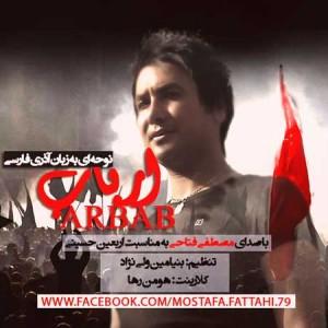 Mostafa-Fattahi---Arbab