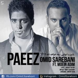 Omid-Sarebani-Paeiz-Ft-Moein-Adim