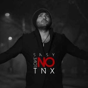 Sasy-Mankan---Love-No-Tnx