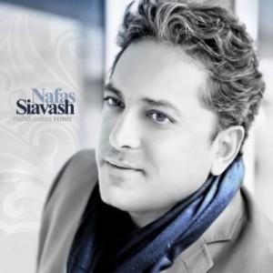 Siavash - Nafas (Remix)