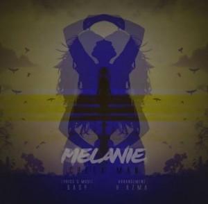 melanie-chera-man
