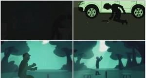 morteza-pashaie-negaran-mani-animation