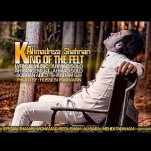 Ahmadreza-Shahriyari-Ahmad-Solo-King-Of-The-Felt