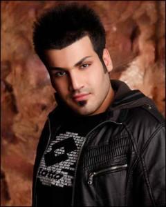 Amin Fayyaz - Nemitooni