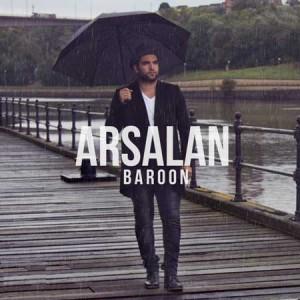 Arsalan---Baroon