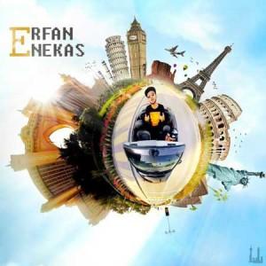 Erfan---Enekas