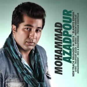 Mohammad Azadpour - Elaheye Eshgh