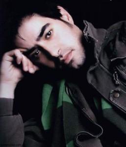 Shahab Hossein - Shahzdeh Roya