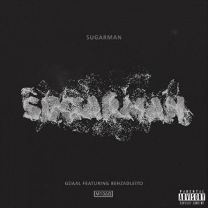gdaal-ft.-behzad-leito-sugerman
