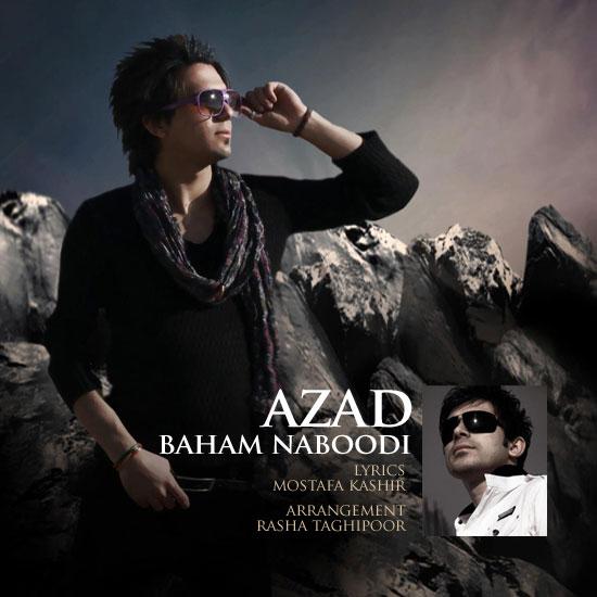 Azad-Baham-Naboodi