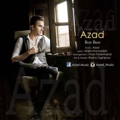 Azad - Bon Bast
