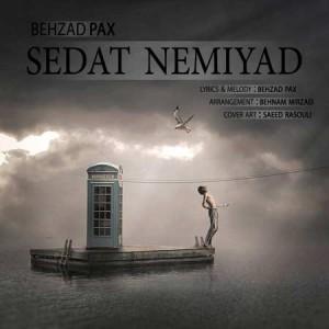 Behzad-Pax-Sedat-Nemiyad