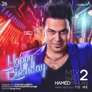 Hamed-Pahlan-Mix-Shadi-2