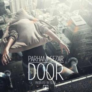 Parham-Sezar-Door
