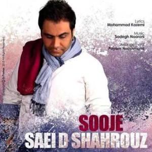 Saeed-Shahrooz-Sooje