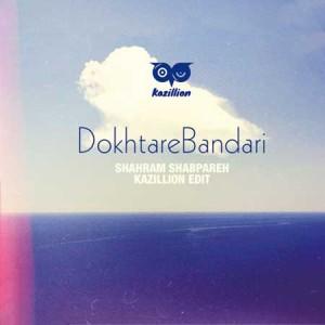 Shahram-Shabpareh-Dokhtare-Bandari-Kazillion-Edit