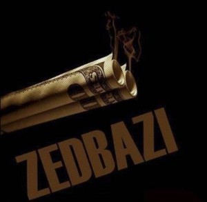 ZedBazi Called Bozorg