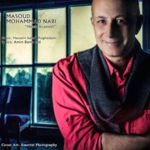 masoud-mohammad-nabi-hesse-aramesh