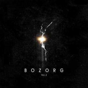 zed - bozorg