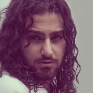 Amir Azimi - Rafti