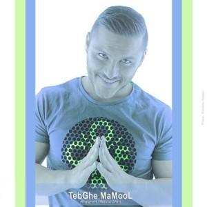 Armin-2afm-Tebghe-Mamool