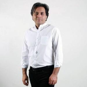 Majid Akhshabi - Doaye Tahvile Saal