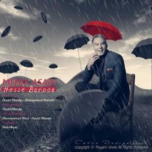 Mehdi-Asadi-Hesse-Baroon