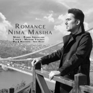 Nima-Masiha-Romance