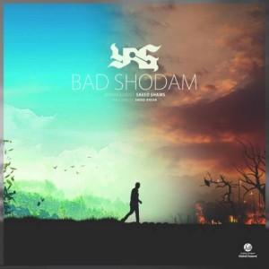 Yas - Bad Shodam