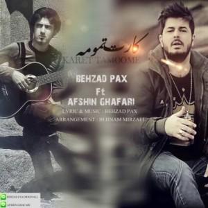 afshin-ghafari-karet-tamoome-ft-behzad-pax