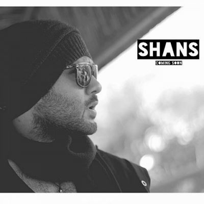 sasy-called-shans