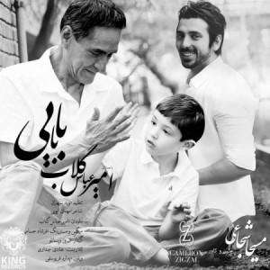 Amir-Abbas-Golab-Babaei-450x450
