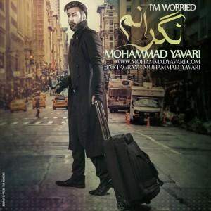 Mohammad-Yavari-Negaranam-01