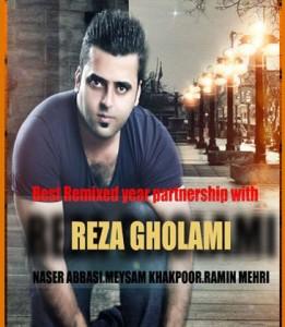 Reza-Gholami_Remix