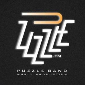 puzzle-band-narenji-478x478