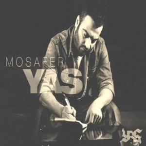 yas-mosafer-music