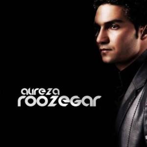 Alireza-Roozegar-Kashki-Soon
